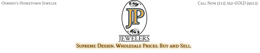 JP Jewelers - Supreme Design. Wholesale Prices. Buy and Sell.